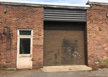 Thumbnail Light industrial to let in 149 Orford Road, Walthamstow