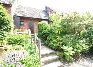 Thumbnail 3 bed property for sale in Pike Lowe, Chorley
