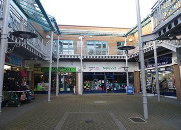 Thumbnail Office to let in The Kidlington Centre, Kidlington