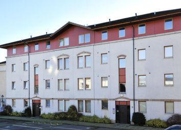 Thumbnail 2 bed flat to rent in 77 Bloomfield Court, Aberdeen