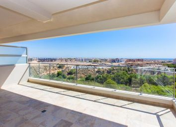 Thumbnail 2 bed apartment for sale in Sin Calle 03189, Villamartin, Alicante