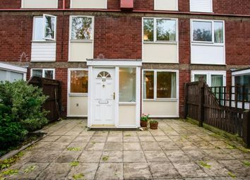 2 bed maisonette for sale in St. Ann's Close, N/A, Newcastle Upon Tyne, Tyne And Wear NE1