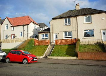 3 bed semi-detached house for sale in Duntocher Road, Clydebank G81