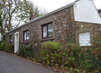 Thumbnail 3 bed detached house to rent in Rhossili, Swansea