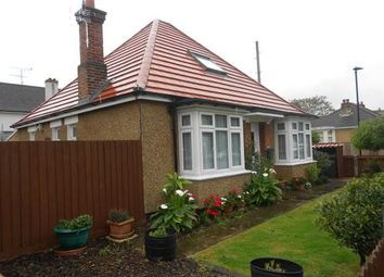 Thumbnail 3 bed bungalow for sale in London Road, Bedford, Bedfordshire