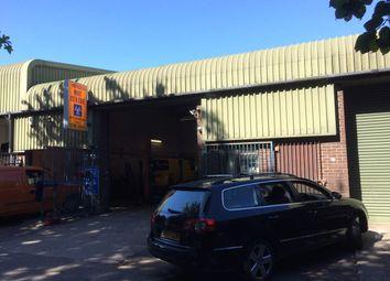 Thumbnail Parking/garage for sale in Ermington, Devon
