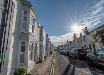 Thumbnail 3 bed terraced house for sale in Borough Street, Brighton