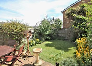 Thumbnail 3 bed terraced house for sale in Birkdale Close, Crofton, Orpington