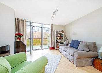 Thumbnail 1 bed flat for sale in Dwyer House, 2 Townmead Road, Fulham, London