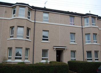 Thumbnail 2 bedroom flat to rent in Torbreck Street, Flat 2/2, Glasgow City