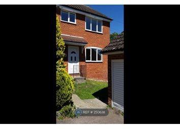 Thumbnail 3 bed semi-detached house to rent in Paston Close, South Woodham Ferrers