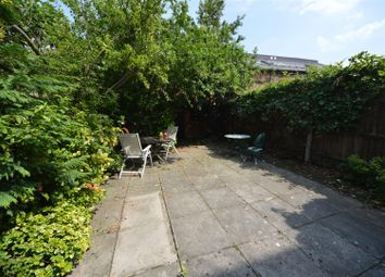 Thumbnail 1 bedroom flat to rent in Goldhurst Terrace, London
