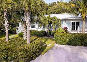 Thumbnail Property for sale in 1121 Skiff Pl, Sanibel, Florida, United States Of America
