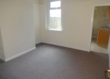 Thumbnail 2 bedroom property to rent in Byron Street, Barrow In Furness