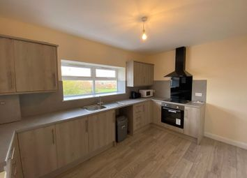 Thumbnail Room to rent in Vale Road, Mansfield Woodhouse, Mansfield