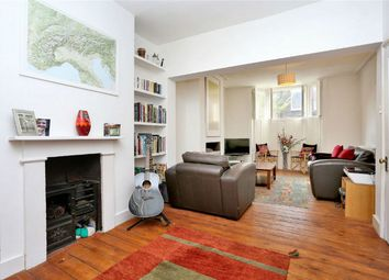 Thumbnail 2 bed terraced house for sale in Redmore Road, London