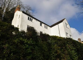 Thumbnail 2 bed flat for sale in Foley Terrace, Malvern