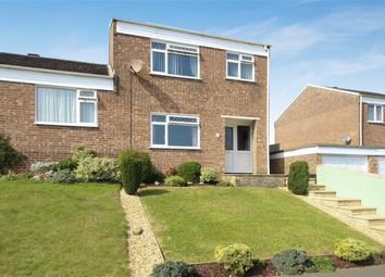 Thumbnail 3 bed semi-detached house for sale in Devonshire Park, Bideford