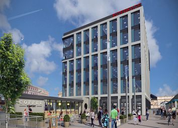 Thumbnail Office to let in Station Quarter, Newport