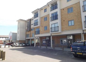 Thumbnail 2 bedroom flat for sale in London Road, Wickford, Essex