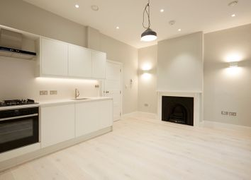 Thumbnail Studio to rent in Carnaby Street, London