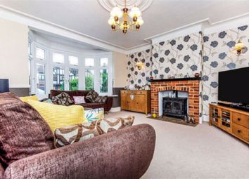 4 bed detached house to rent in Neeld Crescent, Hendon Central, London NW4