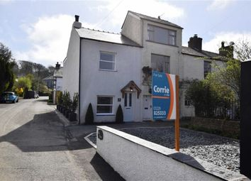 Thumbnail 2 bed cottage for sale in Saves Lane, Askam-In-Furness, Cumbria