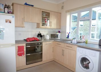 Thumbnail 3 bed flat to rent in The Centre, Mortimer Street, Herne Bay