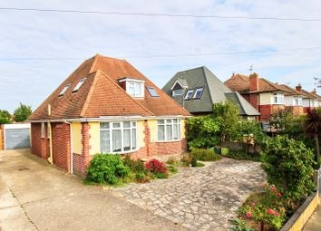 5 bed detached house for sale in Turpins Avenue, Holland-On-Sea, Clacton-On-Sea CO15