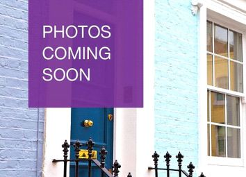 Thumbnail 2 bed flat to rent in Warwick Gardens, London Road, Surrey