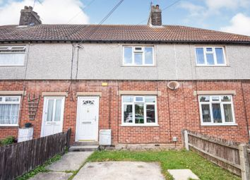 Barnardiston Road, Colchester CO4. 4 bed terraced house