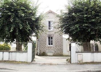 Thumbnail 2 bed property for sale in St-Junien, Haute-Vienne, France