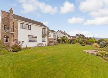 Thumbnail 5 bed detached house for sale in Ferniegair Avenue, Helensburgh, Argyll And Bute
