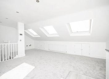 Thumbnail 1 bed flat to rent in Turnpike Lane, Turnpike Lane