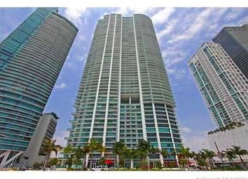 Thumbnail 3 bed apartment for sale in 900 Biscayne Blvd, Miami, Florida, United States Of America