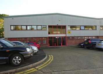 Thumbnail Office to let in 19 Bourne Industrial Park, Bourne Road, Crayford