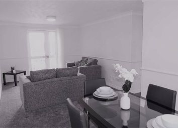 Thumbnail 2 bed flat to rent in Navigation Point, Hartlepool