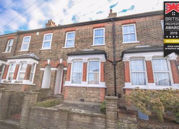Thumbnail 3 bed terraced house for sale in Patmore Road, Waltham Abbey