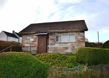 Thumbnail Detached house for sale in Doctors Surgery, 61, Burns Road, Greenock