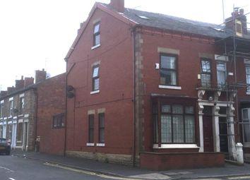 Thumbnail Commercial property for sale in Broadoak Road, Ashton-Under-Lyne
