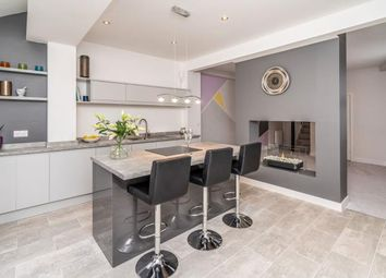 Thumbnail 3 bed end terrace house for sale in Salford Road, Bolton, Lancashire, Greater Manchester