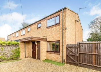 3 bed semi-detached house for sale in Kenilworth Close, Duston, Northampton, Northamptonshire NN5