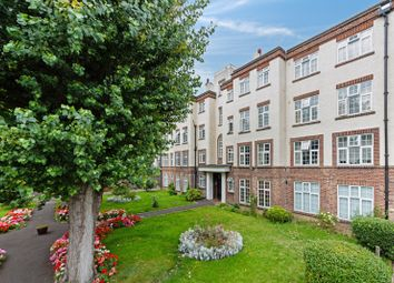 Thumbnail 2 bed flat for sale in St James Court, St James's Road, Croydon