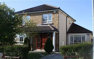 Thumbnail 4 bed detached house for sale in 19 Ard Aoibhinn, Cashel Road, Clonmel, Tipperary