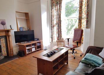 Thumbnail 7 bed terraced house to rent in Larkspur Terrace, Heaton, Heaton