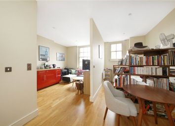 Thumbnail Studio to rent in Clapham High Street, Clapham Common, London
