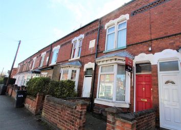 Super Find 2 Bedroom Houses To Rent In Evington Road Leicester Beutiful Home Inspiration Truamahrainfo