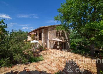 Thumbnail 4 bed country house for sale in Italy, Umbria, Perugia, Montefalco.