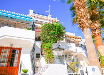 Thumbnail Property for sale in 3 Bedroom House In Villamartin, Alicante, Spain