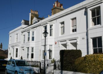 4 bed terraced house for sale in Archery Square, Walmer, Deal CT14